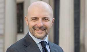 Davide Maggi
