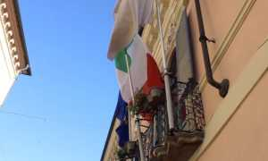 borgo municipio