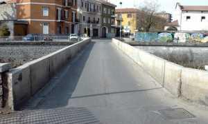 borgo ponte araldo