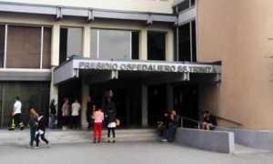 borgomanero ospedale ingresso principale