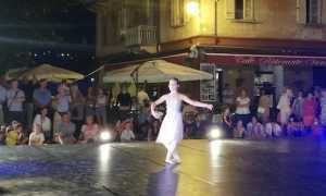 danza orta 2