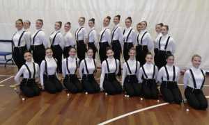 gruppo senior 2