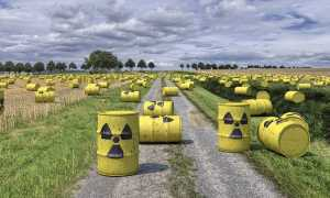 nuclear waste 1471361 960 720