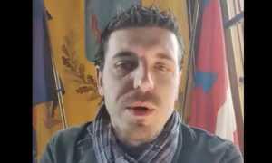 sindaco miasino