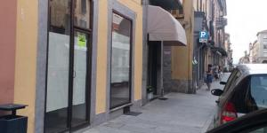 negozio_2.jpg