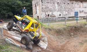4x4 Maggiora Experience 2