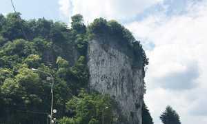 arona estate rocca